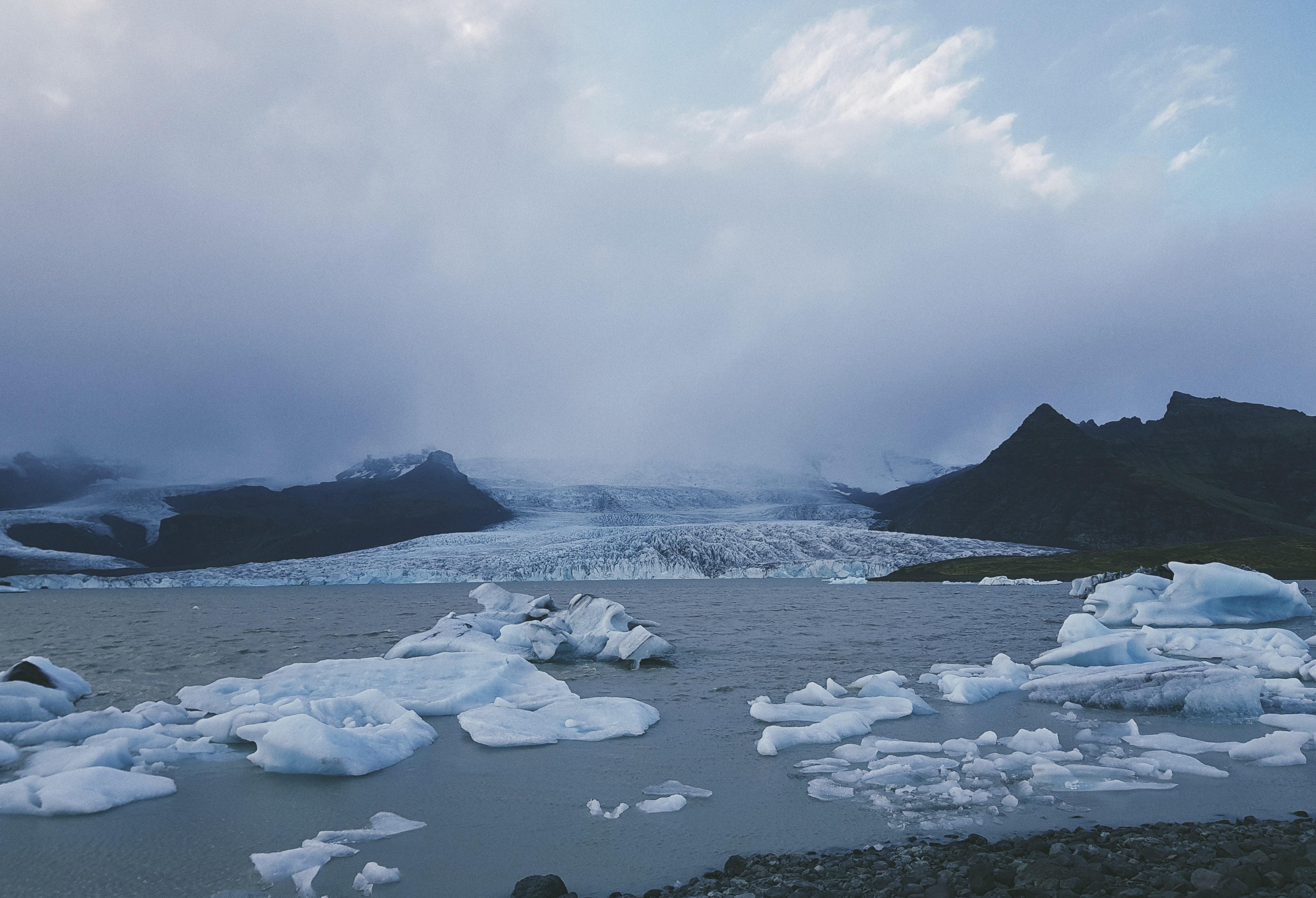 polar-icecaps-image