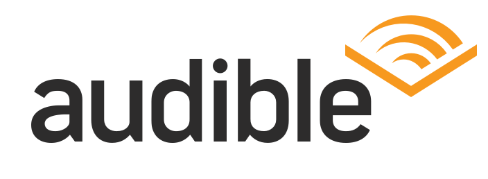 audible-brand-logo