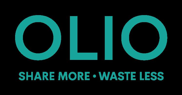 olio-brand-logo