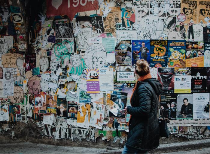 advertising-billboard-in-london-tania-mousinho