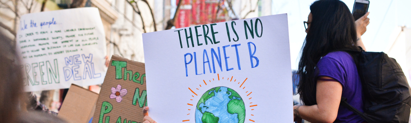 climate-change-hero-image