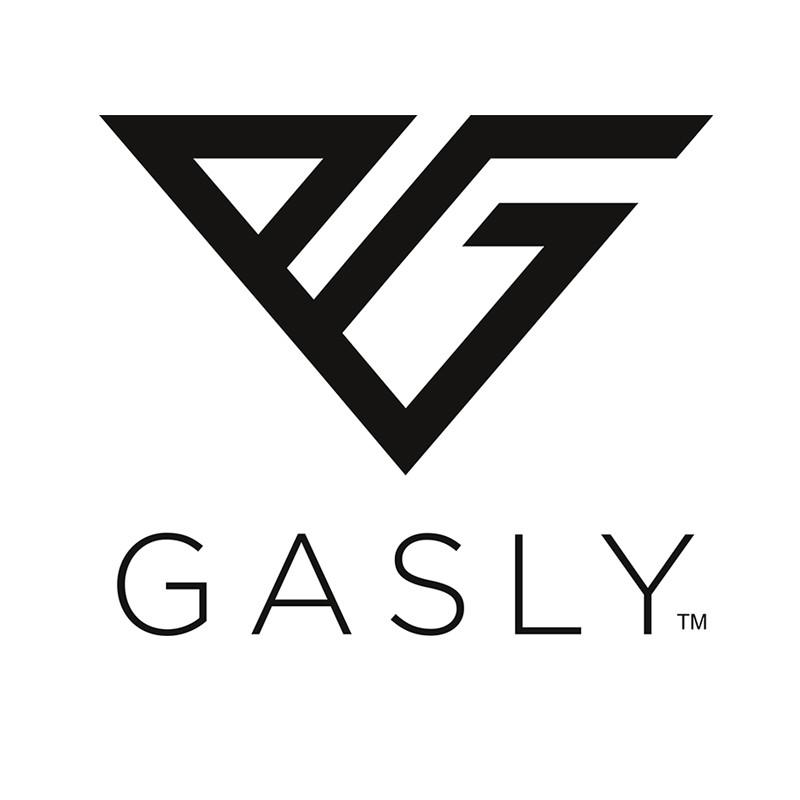 Pierre Gasly