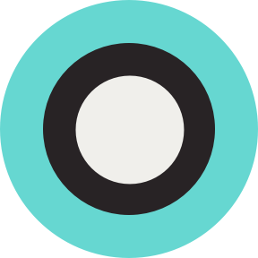Coconut app icon