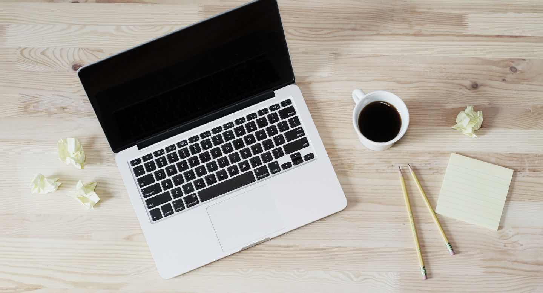 25 mistakes new freelancers always make