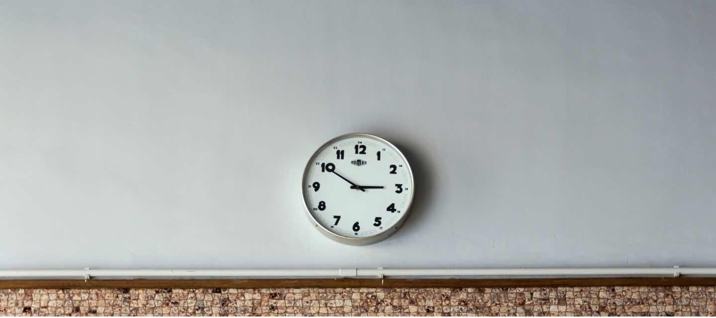 How to Beat Procrastination – and the Science Behind It