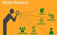 Fiverr market research Gig offer