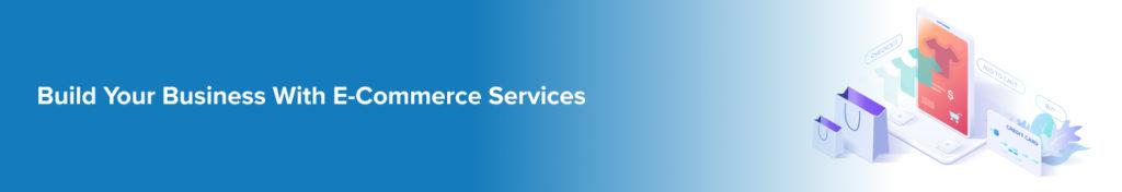 fiverr ecommerce store services