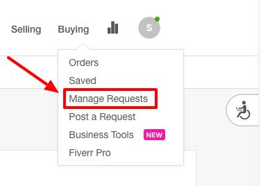 manage_request_button_form