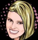 Hanna Social Manager at Fiverr