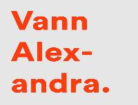 Vann Alexandra logo