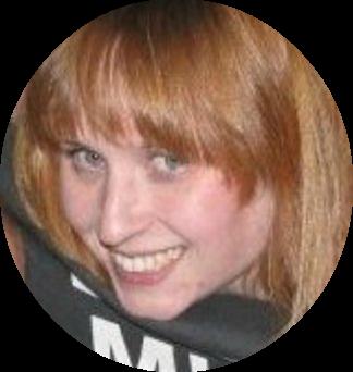 Netta, Content Editor at fiverr
