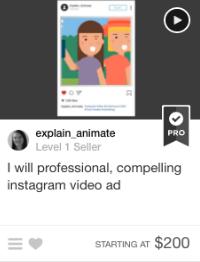 explain_animate