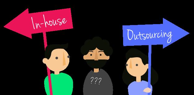 inhouse_vs_outsourcing_illustration