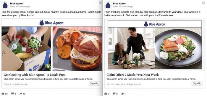 Facebook Ad Convert
