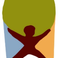 Venture Capital World Logo