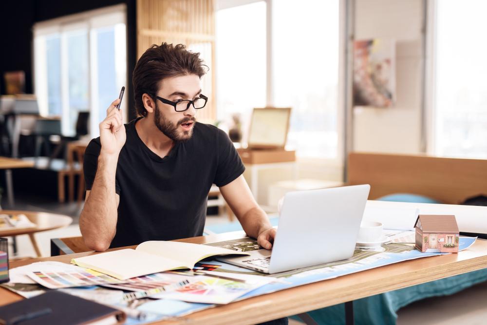 entrepreneur validating a business idea||Fiverr business plan Gig||Fiverr business plan Gig||Fiverr business plan gig||Fiverr Pro SEO Gig||Fiverr Pro SEO Gig||Fiverr Pro SEO gig||Fiverr market research Gig||Fiverr market research gig offer||Fiverr product research Gig offer