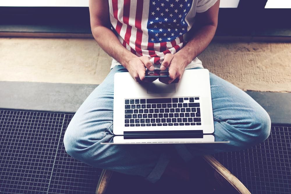 Freelancer on Fiverr