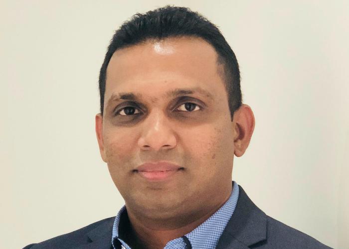 Tharindu Gunawardana alias digitalministry, seo Pro seller on Fiverr||The power of SEO - Fiverr (Infographic)||Fiverr Pro Adwords management Gig||Fiverr Pro SEO audit & keyword research Gig||Fiverr Pro SEO Gig