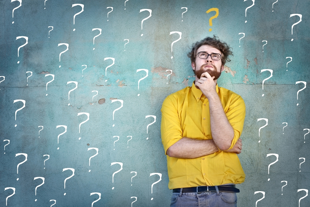 crafting questions & answers on quora||