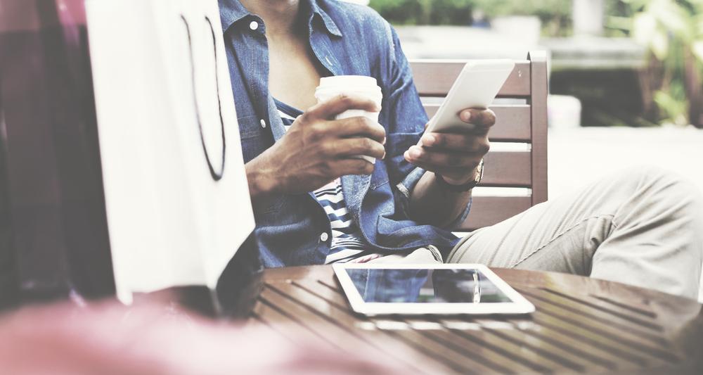 hire a freelancer on Fiverr||Danijel Rodic - Fiverr Customer Relations Team Leader