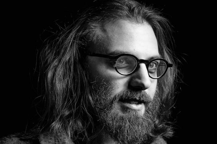 Fiverr Pro graphic designer Paolo Vendramini||Hanna Social Manager at Fiverr||paolo vendramini gig on Fiverr||paolo vendramini fiverr gig||paolo vendramini gig