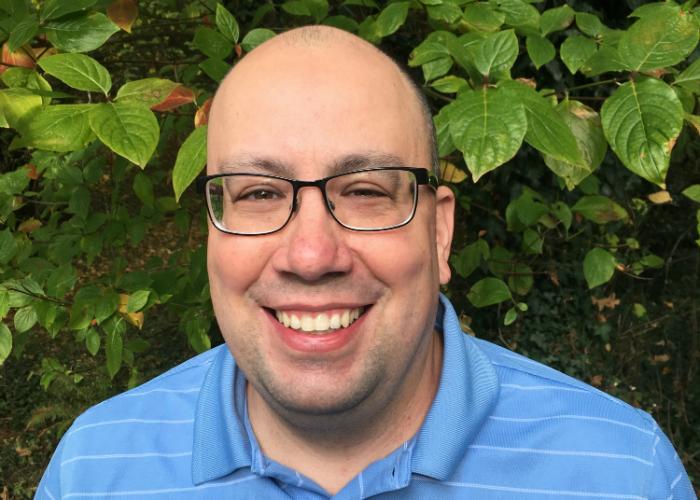 Fiverr Pro email marketing expert Jason McBride||article writing||email campaign||email marketing