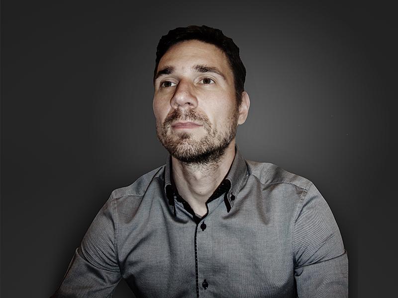 Joao Pereira - icon design expert on Fiverr||app icon design gig on fiverr||||Joao Pereira icon design expert on Fiverr||Joao Pereira graphic designer expert on Fiverr