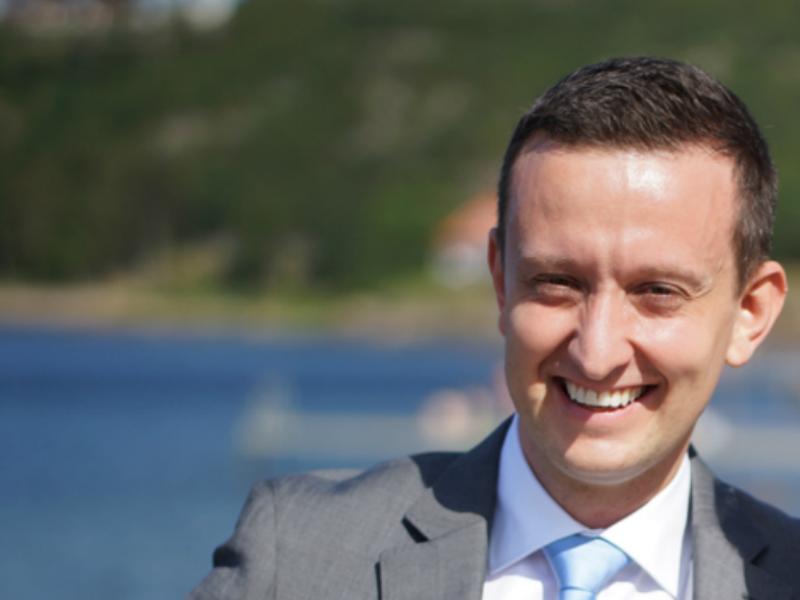 henrik edberg about procrastination||henrik edberg author of the positivity blog