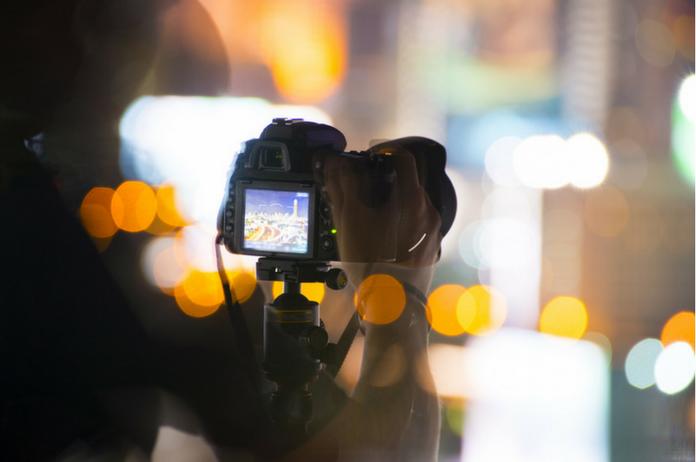||fiverr video gig||fiverr seller gig||fiverr gig||fiverr food short video gigs||fiverr food video gigs||fiverr food video gig||buzz feed style video fiverr gig||buzz feed style video fiverr gig||fiverr product video gig||fiverr product video gig||product video gig fiverr||drone footage fiverr gig||drone footage video fiverr gig