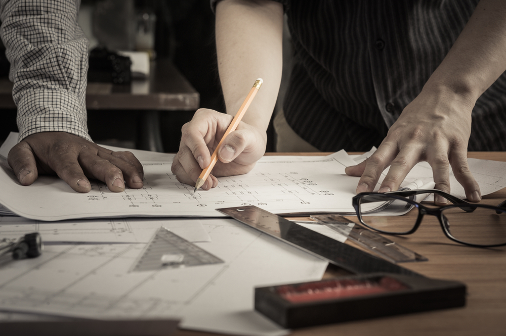 planning visual merchandising||visual merchandising