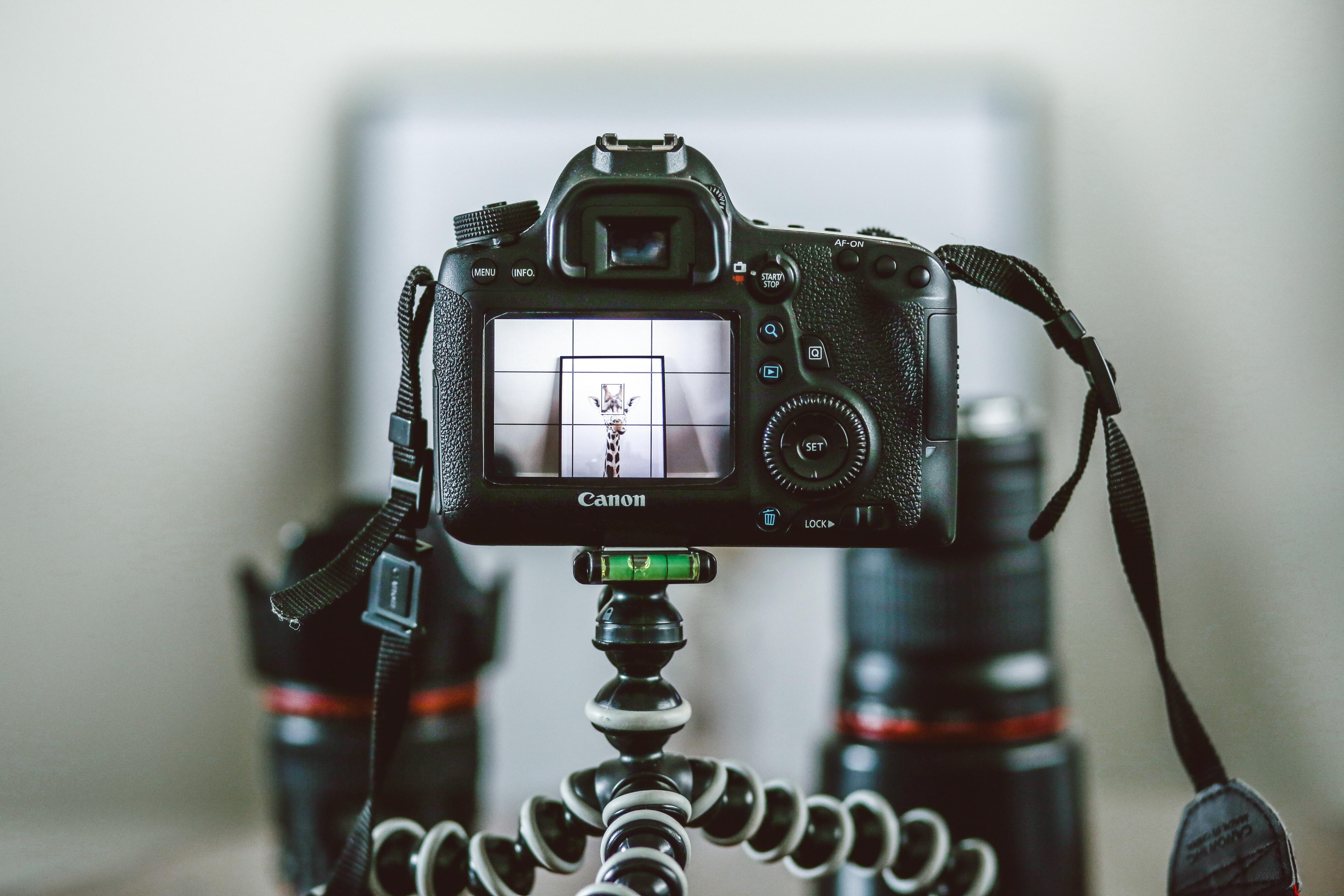 boosting video performance||social media fiverr gig||fiverr social media gig||social media gig||fiverr video seo gig||fiverr video seo gig||video seo Gig||boosting video performance