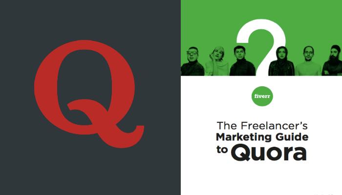 freelancer marketing guide to Quora||Quora referral traffic||quora legit internal link||Quora search query box||Quora internal links||quora credentials sidebar||quora social proof||quora top profile||quora more button||Quora headline