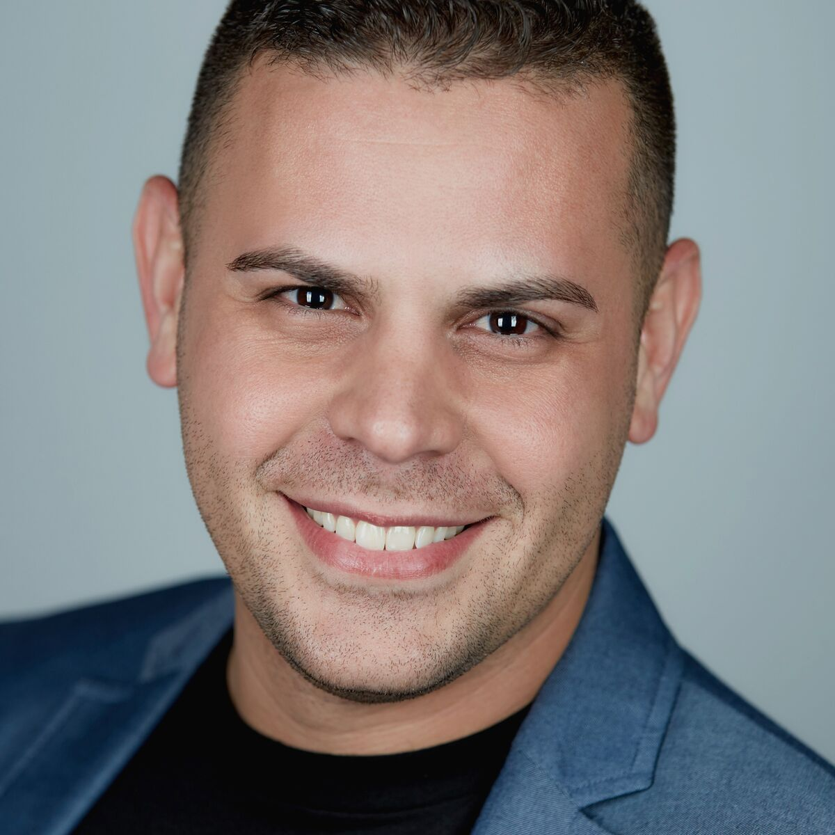 Carlos Vazquez Fiverr Pro seller||Fiverr Pro Ad campaign specialists||Fiverr Pro clickfunnels specialists||Fiverr Digital marketing conversion strategy Pro seller||Tharindu Gunawardana alias digitalministry, seo Pro seller on Fiverr