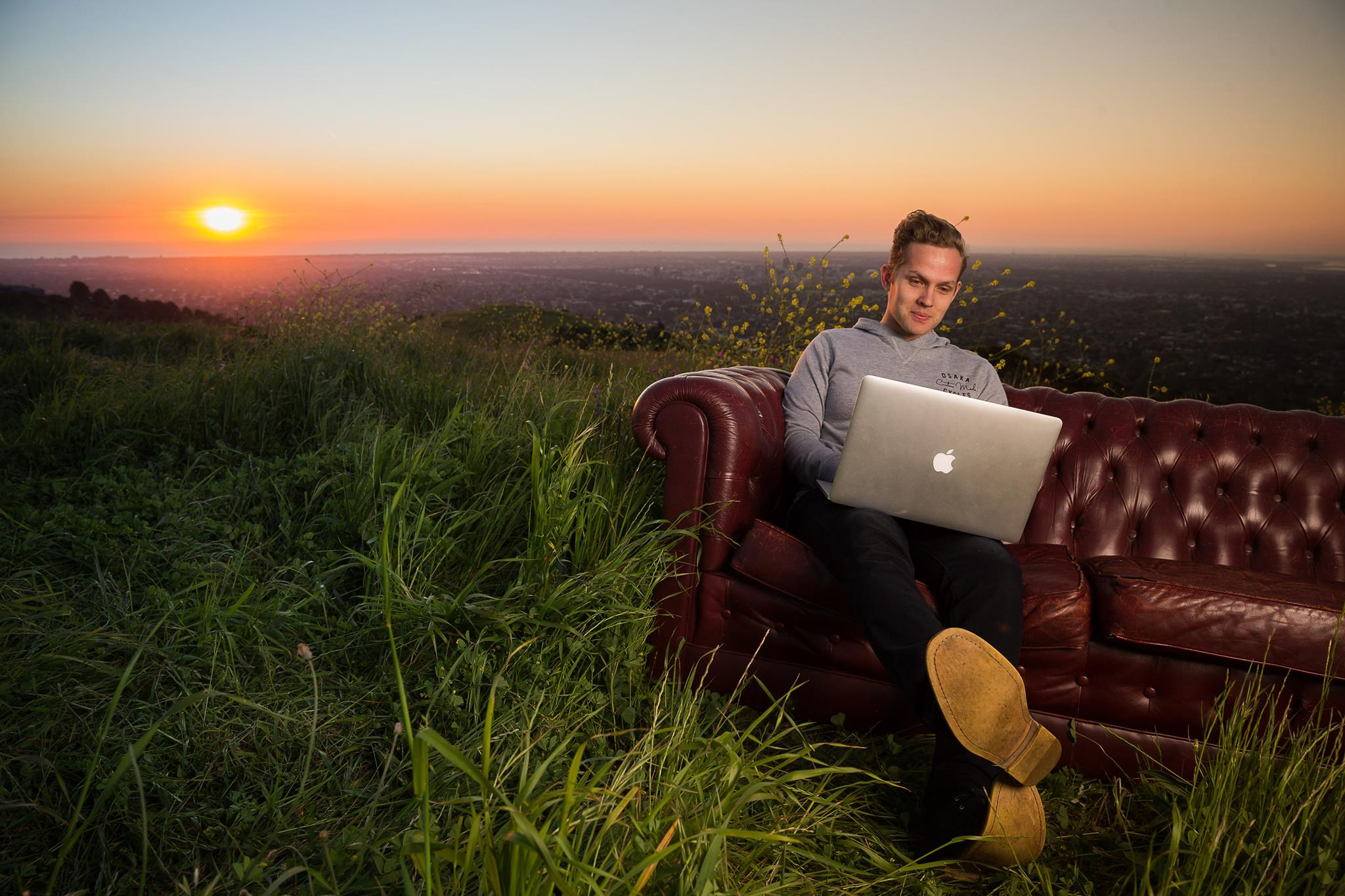 start-a-blog-ramsay||blogging guru Ramsay Taplin||Ramsay Blog Tyrant