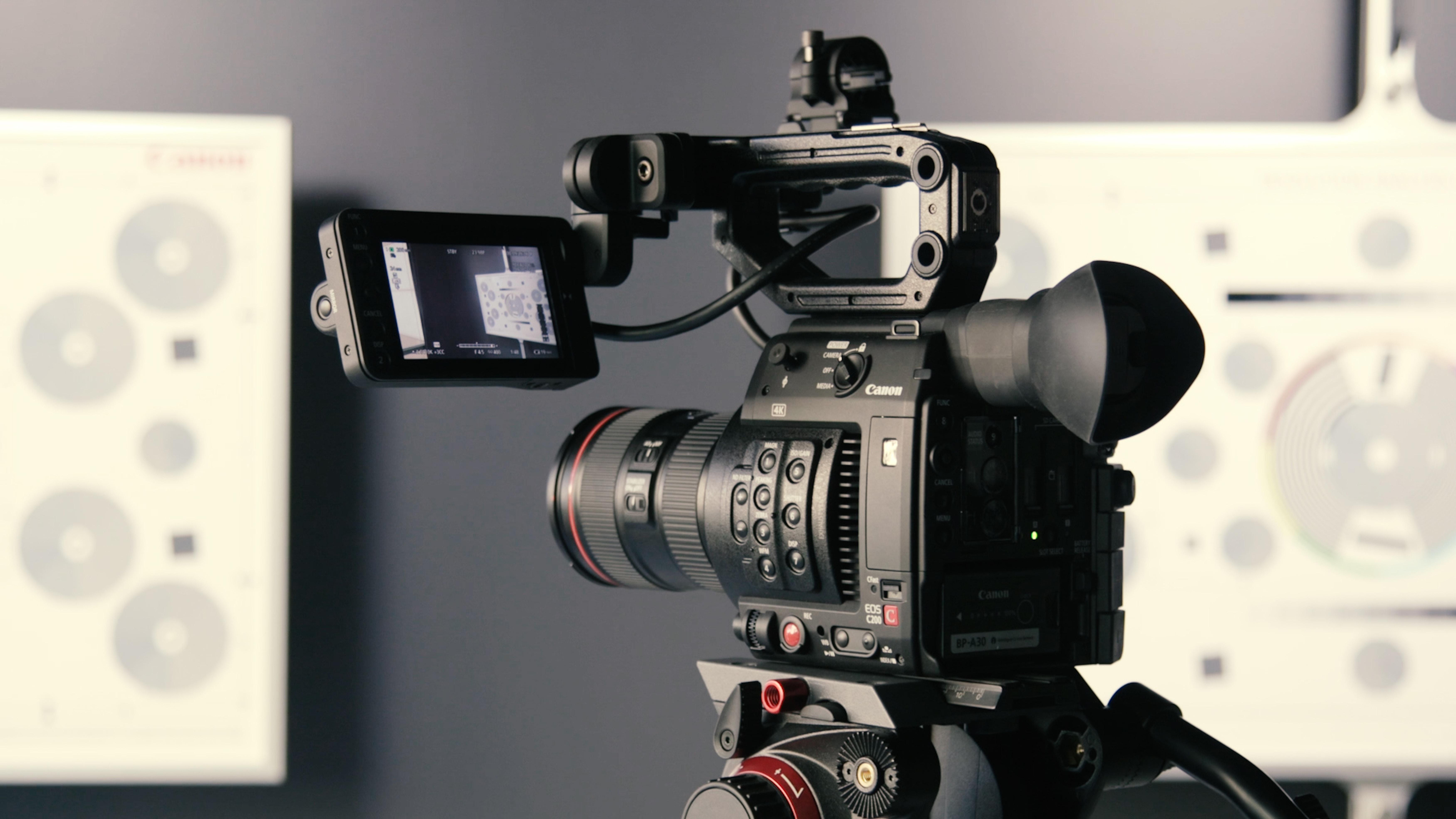 Videos for Businesses||Fiverr gig explainer video||fiverr video explainer gig||video explainer gig||||||