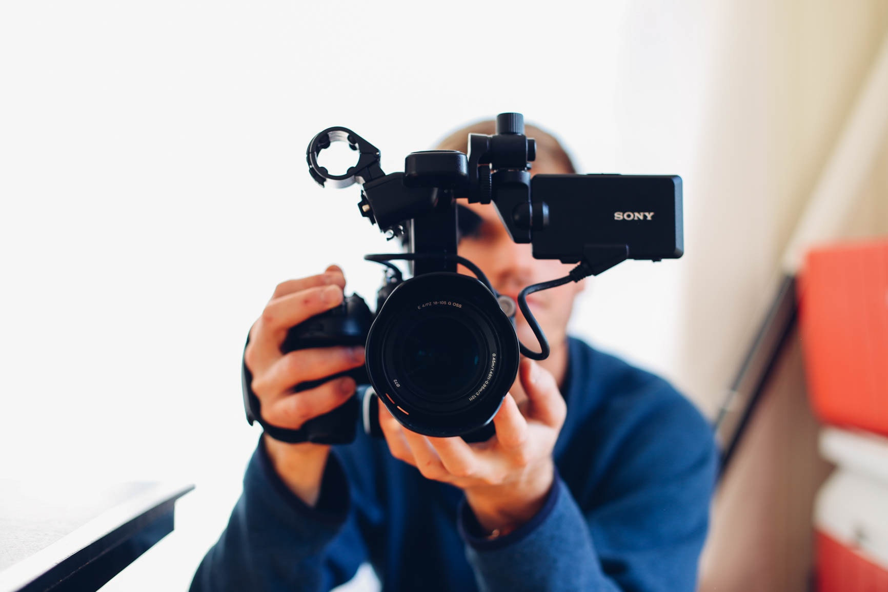 ideal-video-content-lenght||ideal-video-content-lenght||||fiverr-video-intro-pro-gig||fiverr-video-intro-gig||video-customer_journey_funnel
