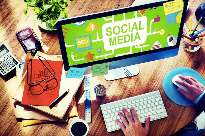 social media techniques