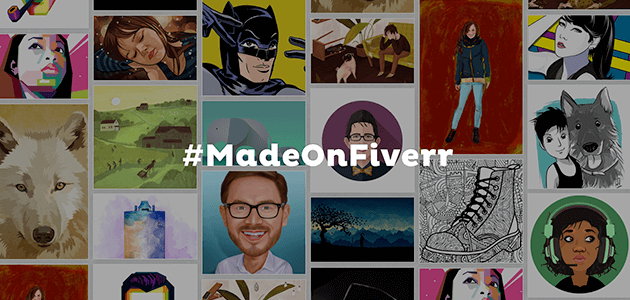 Services Made on Fiverr||comic artist and 2D animator project on Fiverr||illustrating graphic project on Fiverr||graphic design project on Fiverr||graphic design work on Fiverr