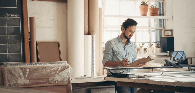 freelancer working on quora