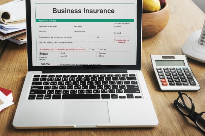 Insurance for Entrepreneurs: