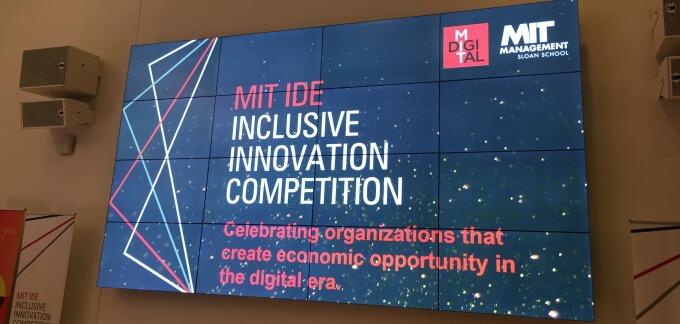 Fiverr - MIT IDE||MIT IDE