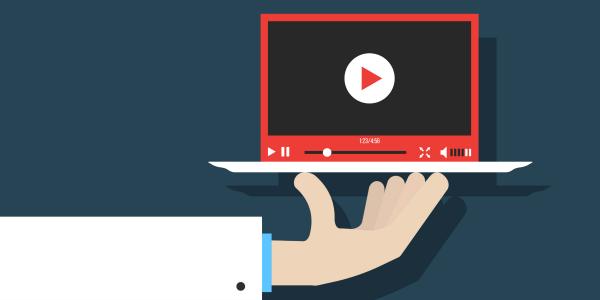explainer video engagement