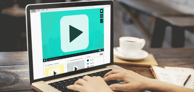 video Improves social