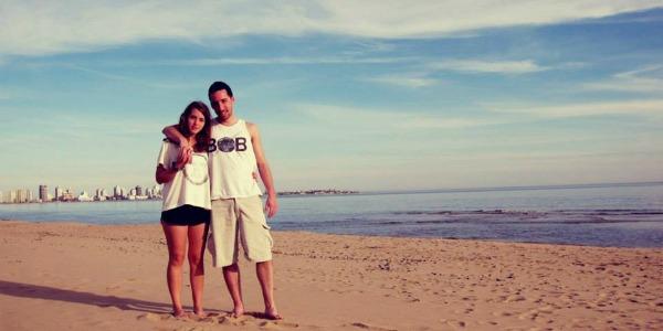 agustin and clara||Agustin & Clara, Super sellers on Fiverr