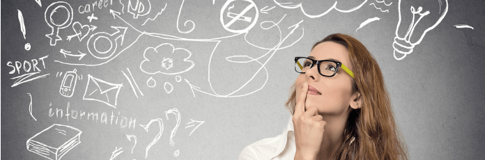 Startup idea stage marketing strategies