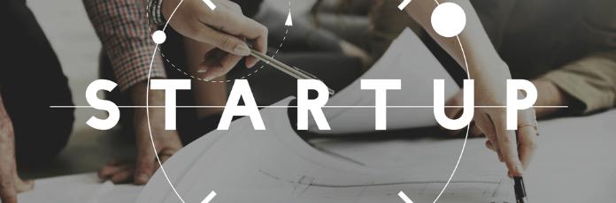 Startup stage marketing strategies_Fiverr