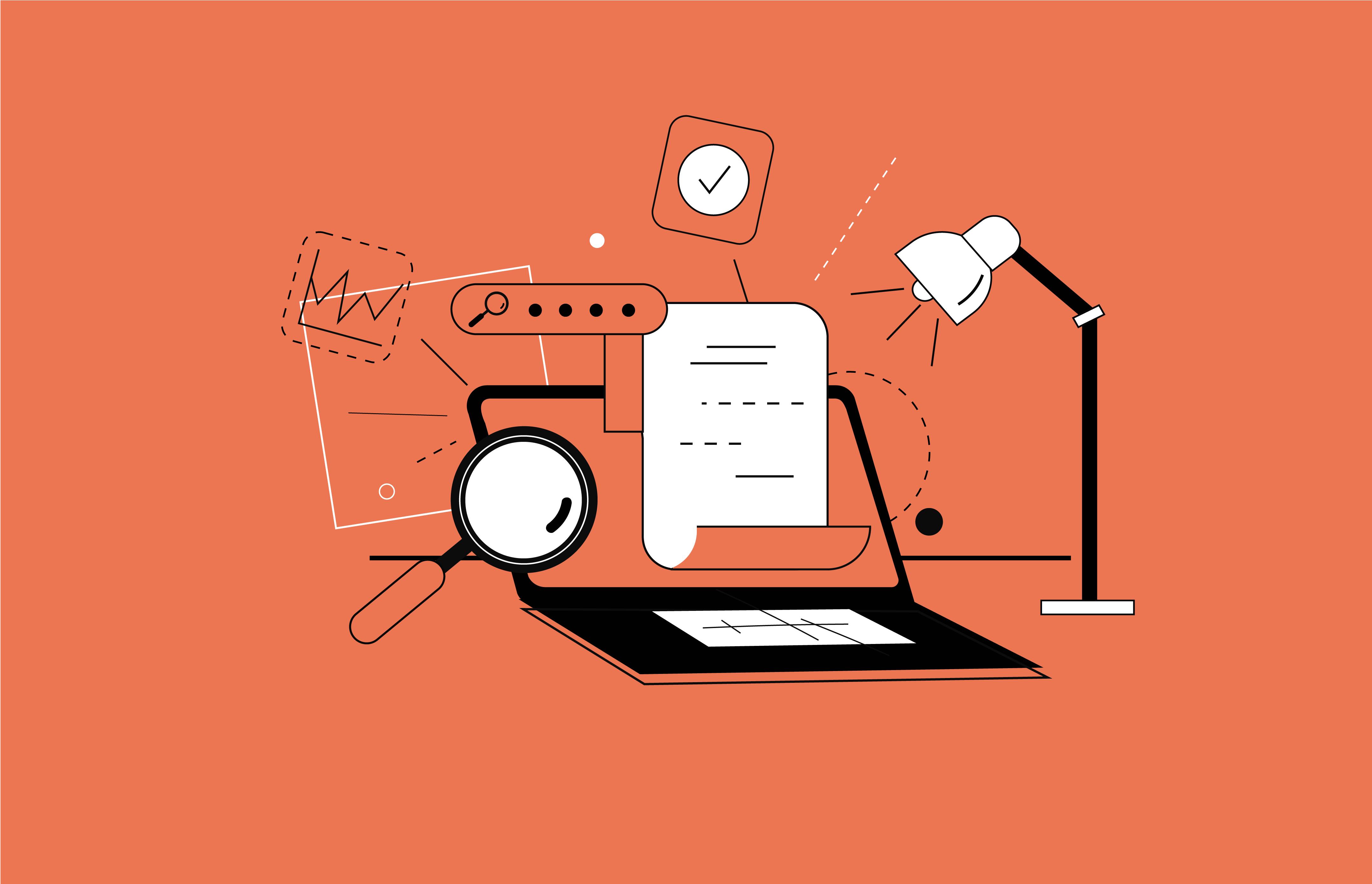 Lagere deinen Blog in wenigen Schritten aus