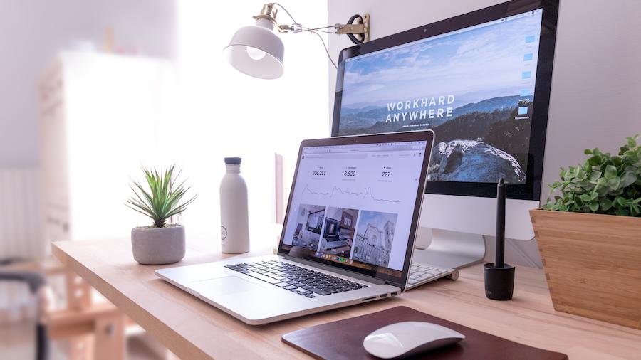 Fiverr Business Online Bringen