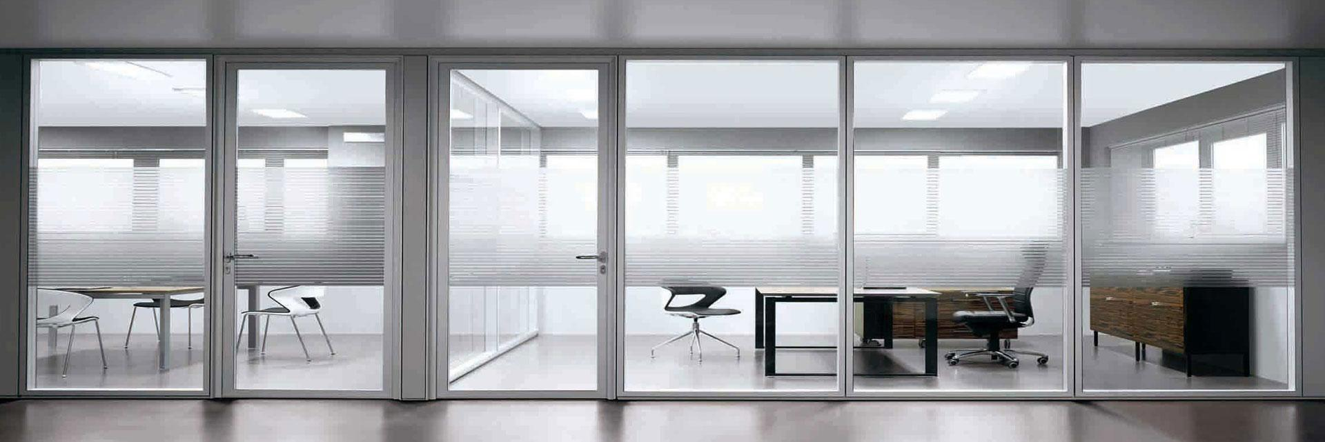 Custom 3M Fasara Window Film Solutions
