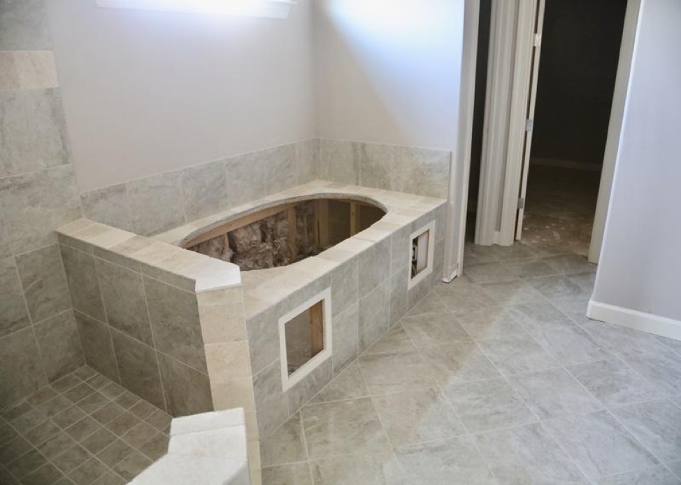 4 Bathroom Features to Focus On During Remodeling